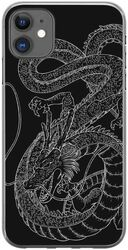 Z - Shenlong Lines - iPhone