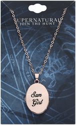 Sam Locket
