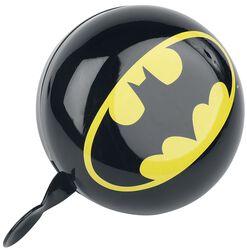Batman Logo - Ringklocka cykel
