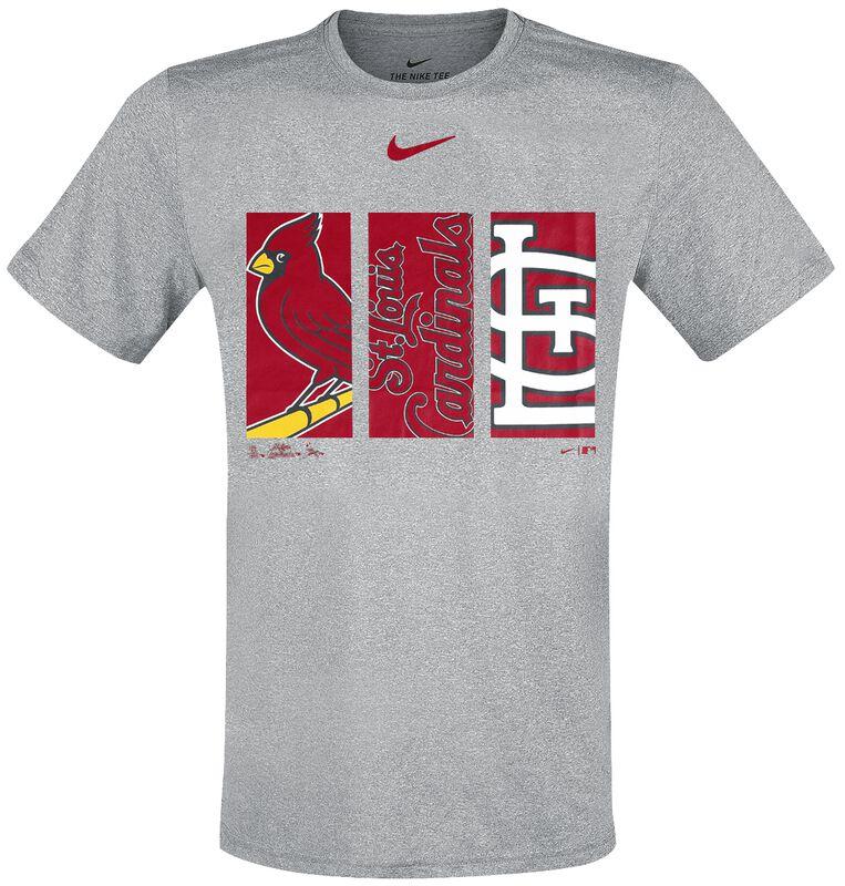Nike - St. Louis Cardinals
