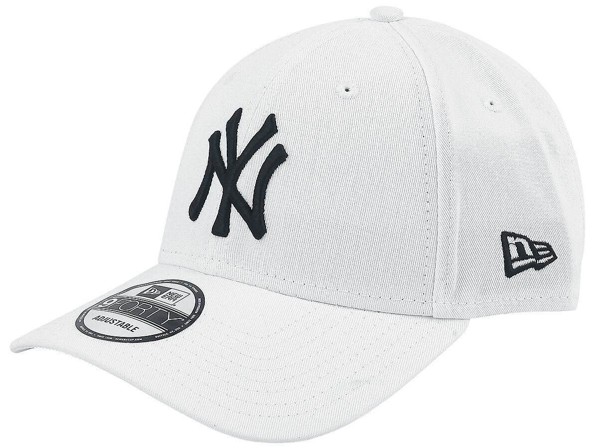 9Forty Basic MLB New York Yankees. Keps. Mer från New Era f23c21e549b73