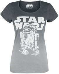 R2-D2 Logo