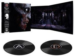 Resident Evil - Original Soundtrack