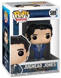 Jughead Jones vinylfigur 589