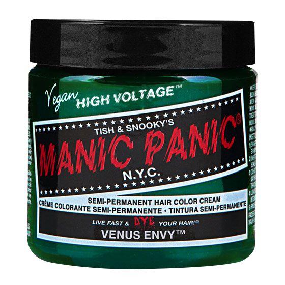 1f71d4573e3 Venus Envy - Classic   Manic Panic Hårfärg   EMP