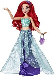 Ariel (Disney Style Series)