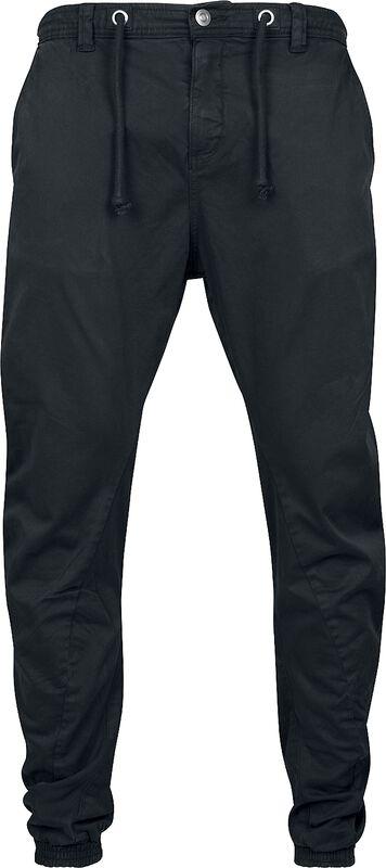 Stretch Jogging Pants