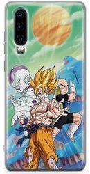 Z - Goku's Revenge on Frieza - Huawei