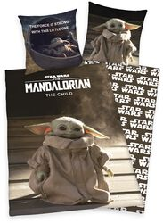 The Mandalorian - The Child (Baby Yoda)