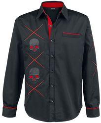 Torben Shirt