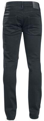 Skinny Jeans P11