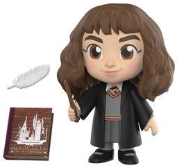 5 Star - Harry Potter - Hermione Granger