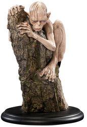 Gollum (statyett)