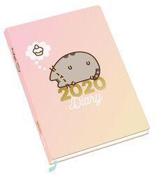 2020 - A5 Kalender