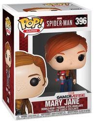 Mary Jane vinylfigur 396