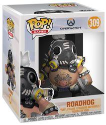 Roadhog (Oversize) vinylfigur 309
