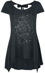 BB8 Galaxy