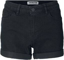 Be Lucy Shorts