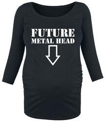 Future Metal Head