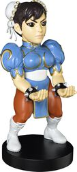 Cable Guy - Chun Li