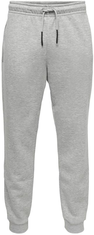 Ceres Life Sweat Trousers
