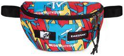 MTV X EASTPAK - SPRINGER MTV Orange