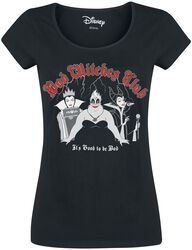 Bad Witches Club