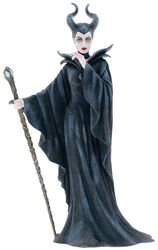 Live Action Maleficent-figur