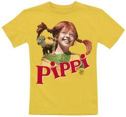 Pippi Långstrump Nilsson