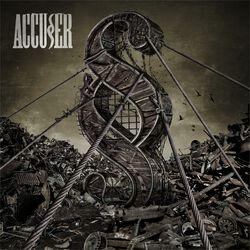 Accuser