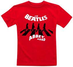Kids - Abbey Road