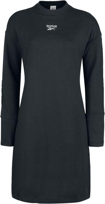 CL F SL Dress