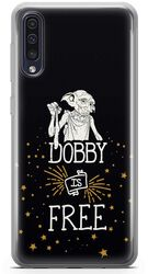 Dobby Is Free - Samsung