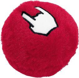 Anti-stressboll