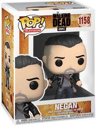 Negan vinylfigur 1158