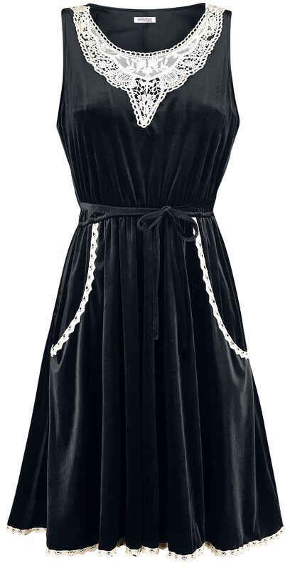 Taru klänning