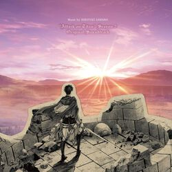 Season 2 - Original Soundtrack
