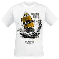 BSC T-shirt Herr 07/20