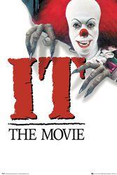 Movie Poster 1990