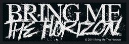 Horror Logo