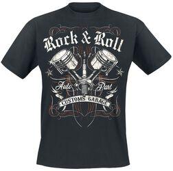 0c9dfecb88b3 Köp Rockabilly-artiklar online nu i EMP Rockabilly Shop