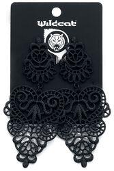 Gothic - örhängen