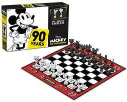 Musses 90-årsjubileim - Musse Schackset samlarutgåva