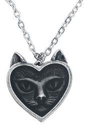 Love Cat - hänge