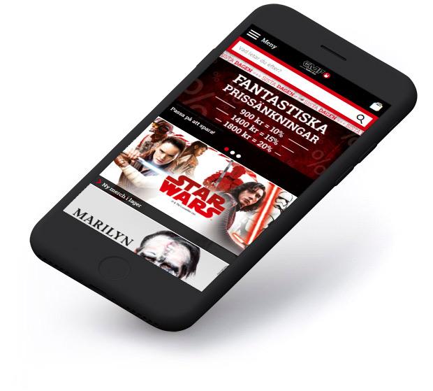 EMP App